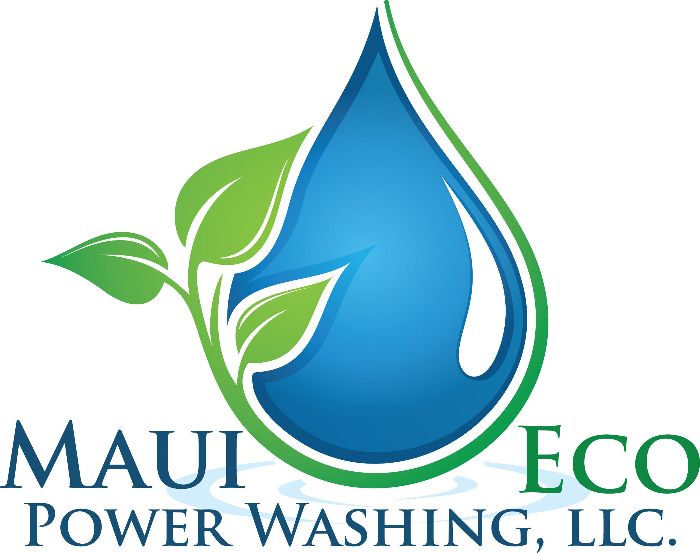 Power Washing Eco Friendly Pressure Washing Maui, Hawaii